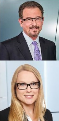 John Farmer and Olivia Miner Obtain Favorable Verdict in Lancaster Accident Case