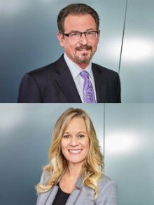 John Farmer and Joyce Dondanville Obtain Favorable Verdict in Pebley-Style Case in Long Beach